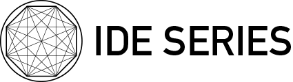 IDE Series
